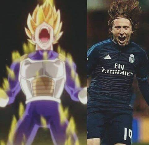 Luca-Modric-Incredible