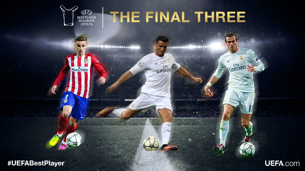 The-final-three