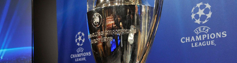 champions league auslosungen