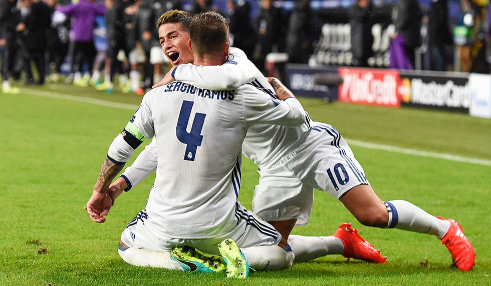 sergio-ramos-james-rodrigue