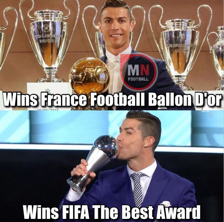 2017-01-09-Awards-CR7