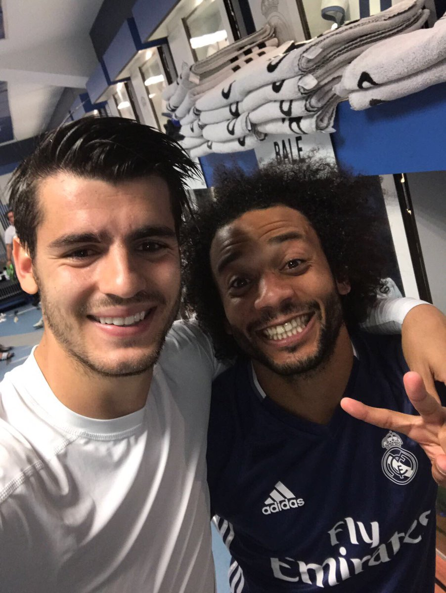 2017-04-29-Morata-and-Marcello