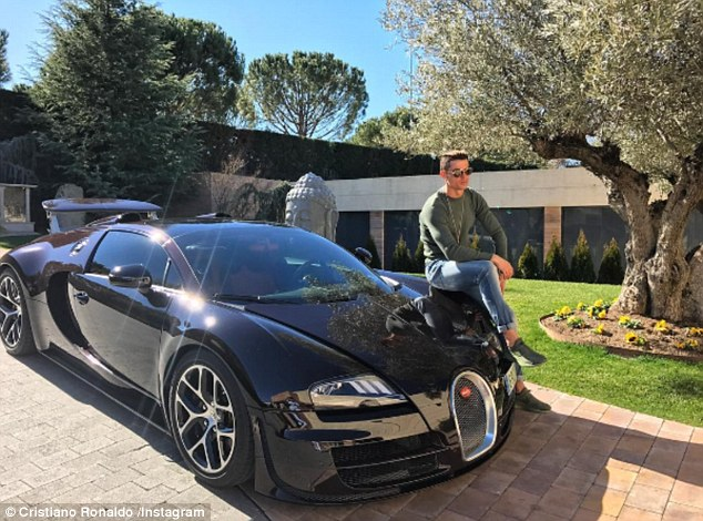 Cristiano_Ronaldo_has_one_of_the_most_expensive_cars_in_the_world