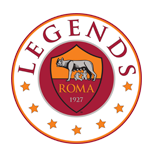 LOGO-legendsRoma_mediano
