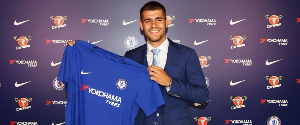 2017-07-21-morata-is-a-blue-hero