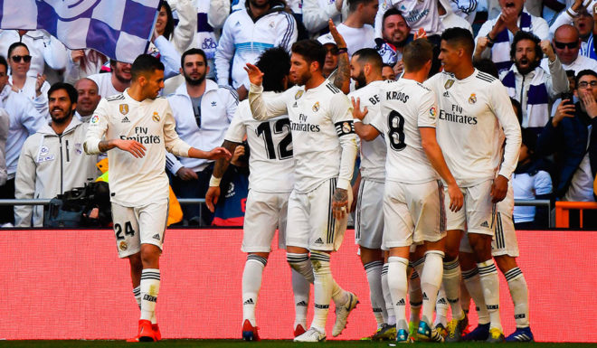 2019-07-04-real-madrid-team-jubel-Archivbild.jpg