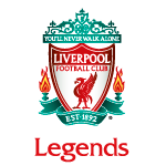 Liverpool Legends LOGO