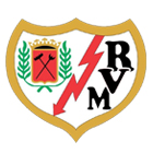 Logo Roya Vallecano