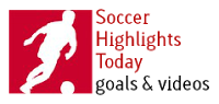 Soccer Highlights Today