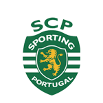 Sporting de Portugal LOGO